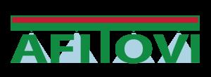 Logo-Afitovi
